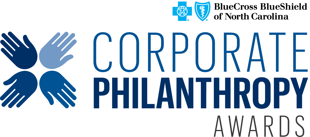2017_Corporate_Philanthropy