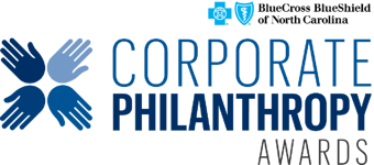 2017_Corporate_Philanthropy