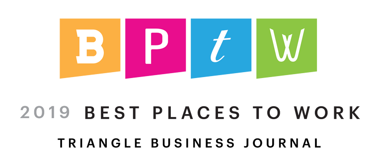 2019_BPTW_Logo_Horizontal