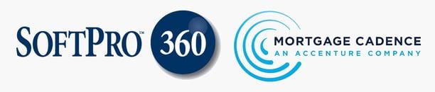 360 Mortgage Cadence 3