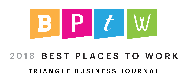 BPTW 2018