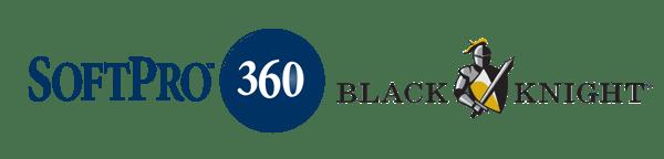 Black Knight_For Blog 2-24