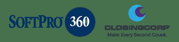 ClosingCorp Logo Images_Artboard 3