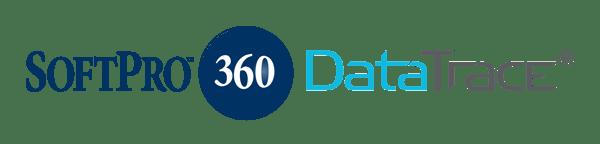 DataTrace Logos_Artboard 3-09
