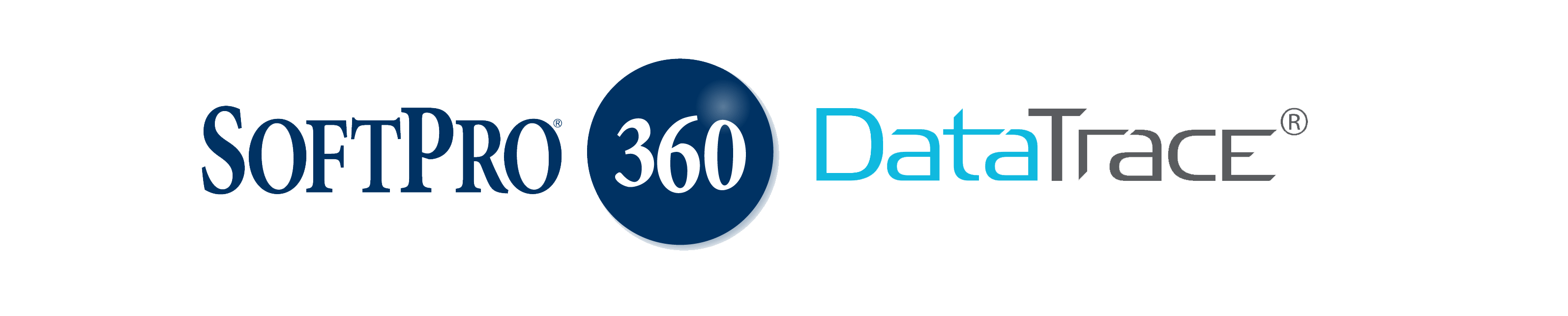 DataTrace_Cropped2