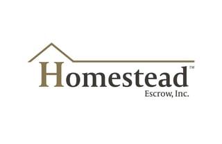 HomeStead escrow.jpg