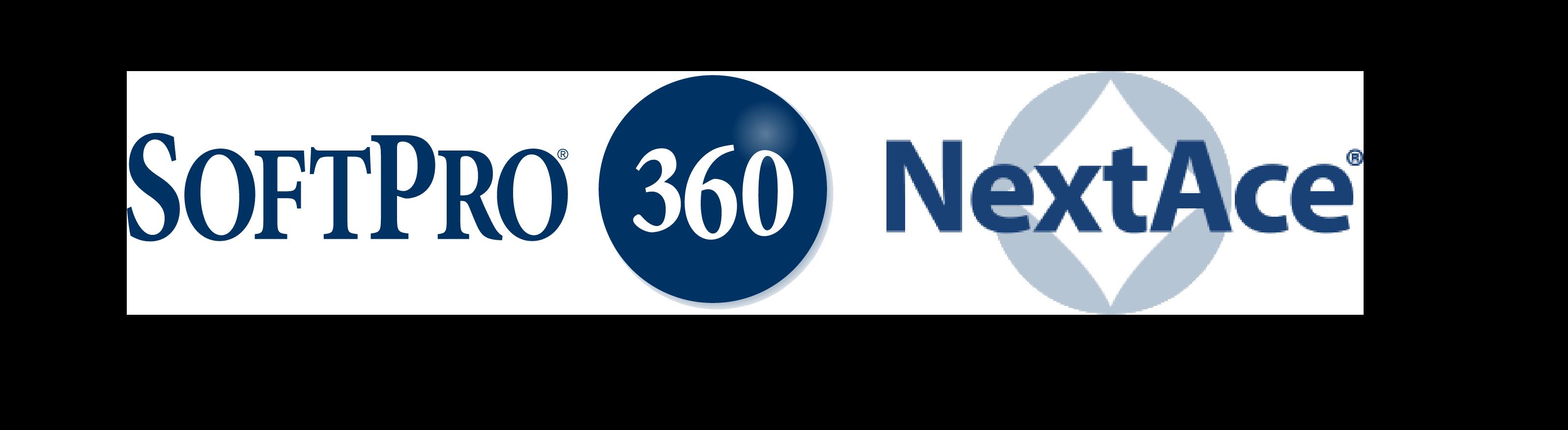 NextAce Blog