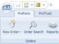 Select Top Left Screenshot-1-1