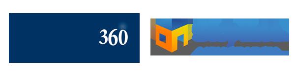 SoftPro 360 + Skyline Lien Search Updated