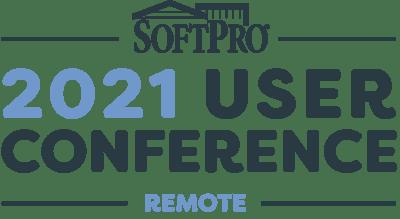 SoftPro-2021-user-conference-logo-design-remote-only-20200326