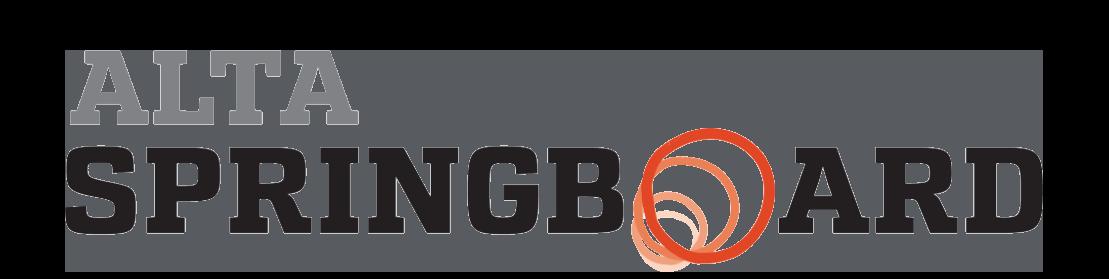 Springboard_2020_Logo_Transparent