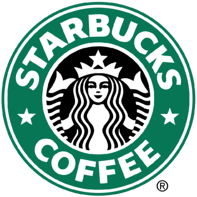 Starbucks_Coffee_Logo