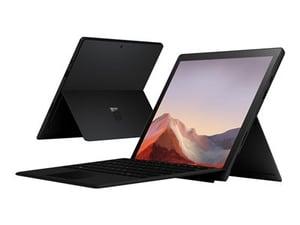 Surface Pro Image1
