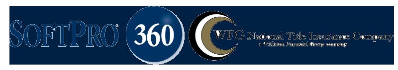 WFG_Blog_Cropped