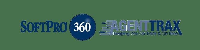 SoftPro 360 agentTRAX Integration