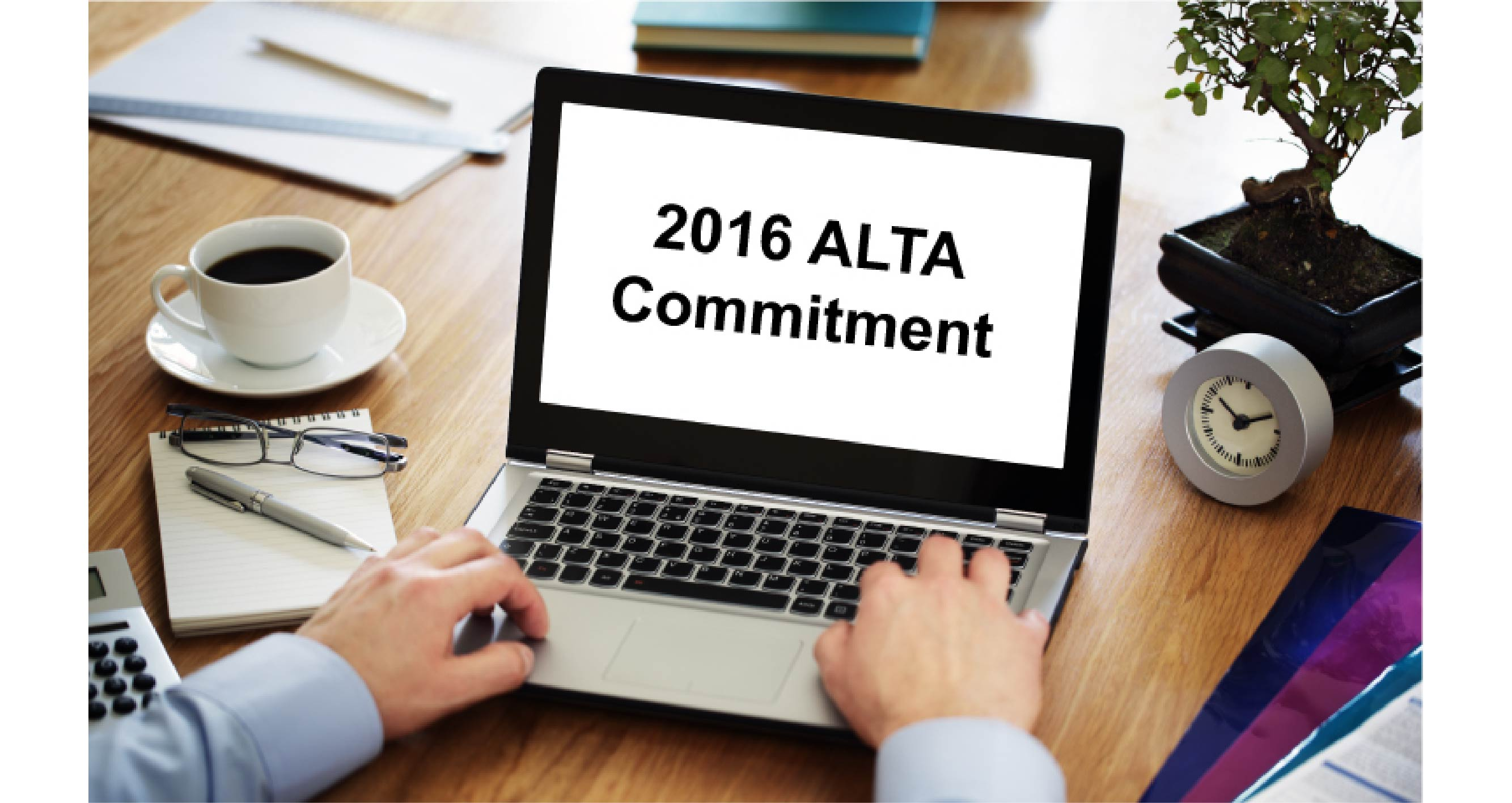 alta 2016 commitment-final-01