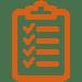 checklist-final