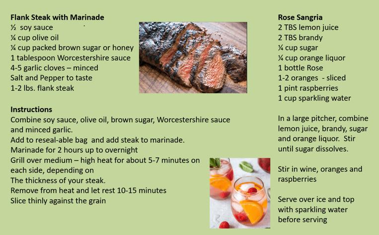 leslie_recipe_flank_steak