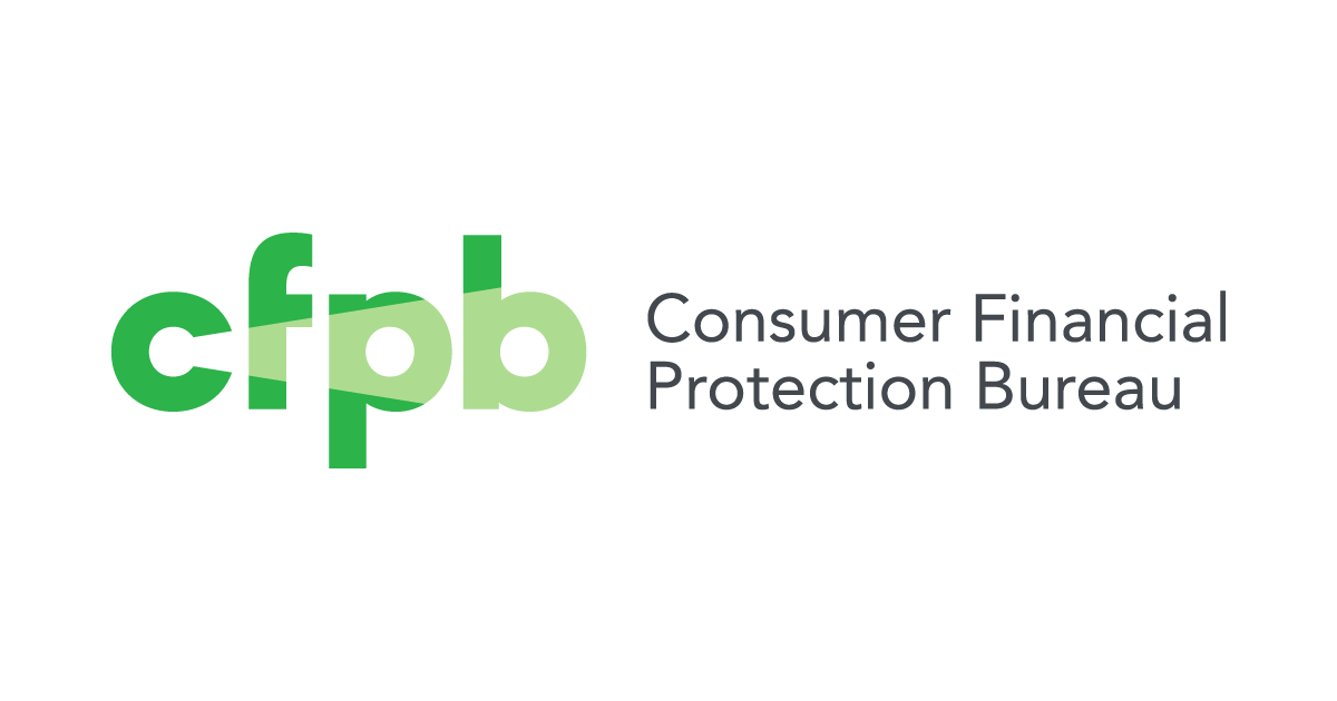 Freedom Debt Relief CFPB Settlement