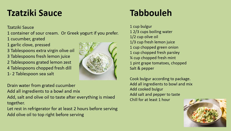 recipe-image-2