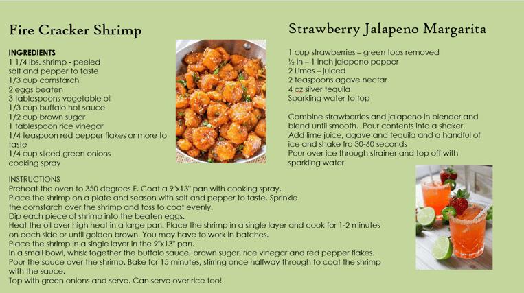 shrimp-and-margarita-recipe-image