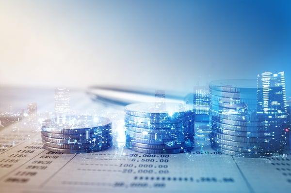 how to fix bank and book balance discrepancies