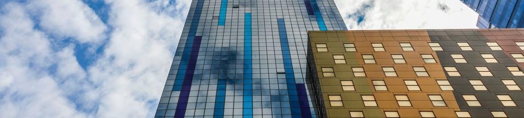 skyscrapers_cropped.jpg