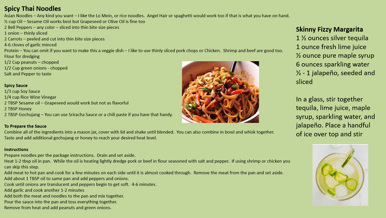 spicy-thai-noodles-fizzy-marg-recipe-image
