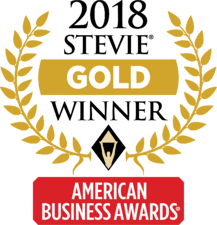 stevies gold blog-transparent