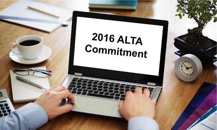 ALTA-2016-Commitment.jpg