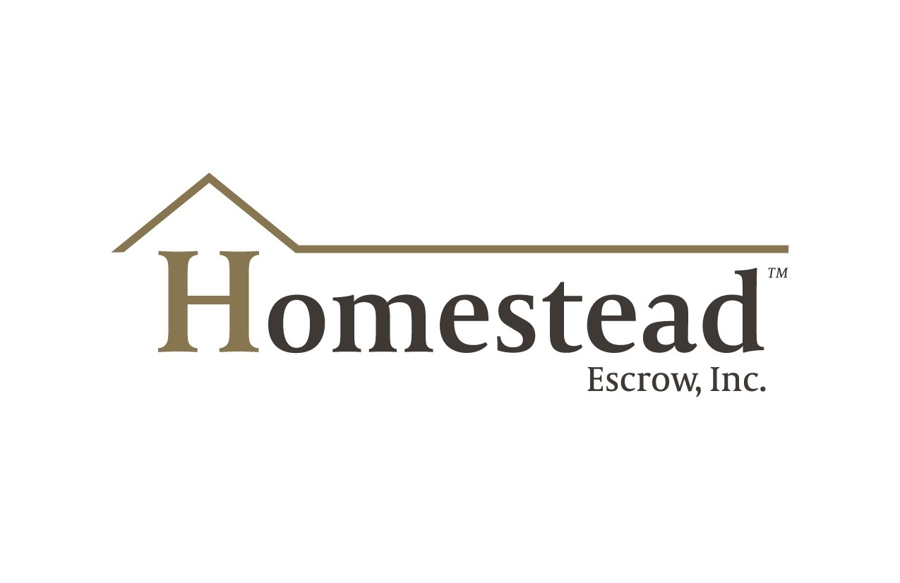 HomeStead escrow