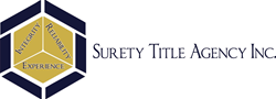 Surety Title.png