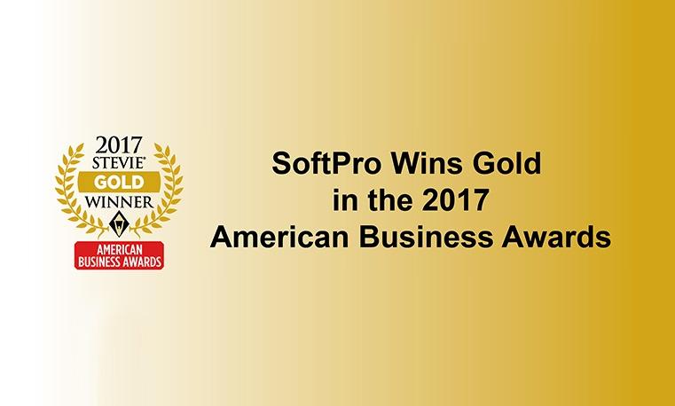 blog-american-business-award.jpg