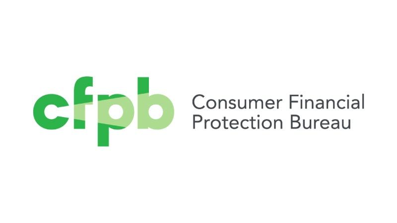 cfpb-logo.jpg