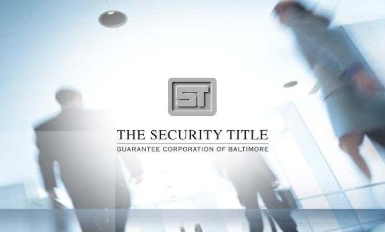 security-title-blog-page.jpg